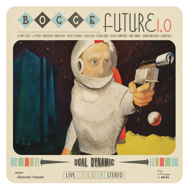 DOWNLOAD - FUTURE 1.0 BY BOCCE